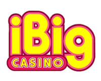 iBig Casino