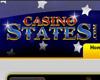 CasinoStates
