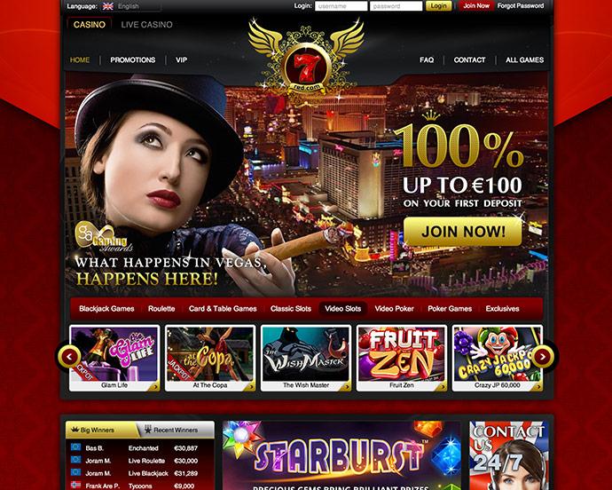 Jocuri online cu poker pe dezbracate