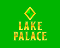 Lake Palace Bonuses