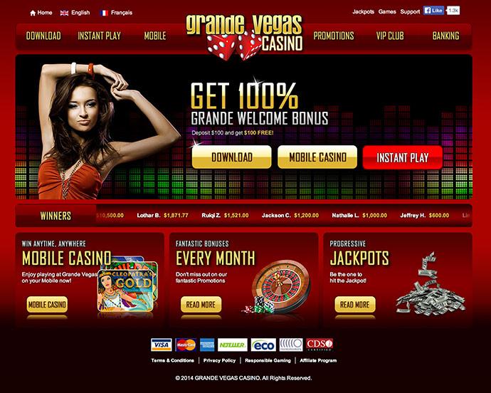 Starvegas casino mobile