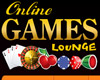 Online Games Lounge