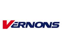 Vernons