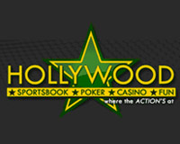 Hollywood Sportsbook