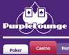 Purple Lounge Casino