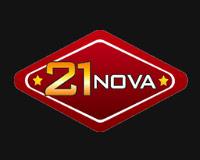 21nova Casino