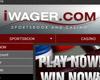 iWager Casino