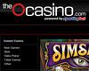 The O Casino