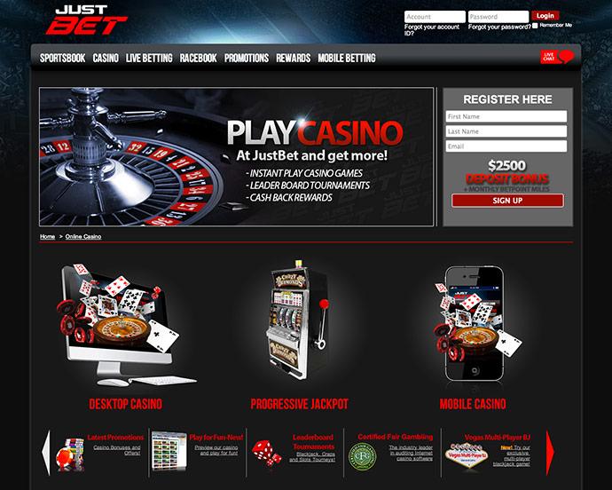 Risiko glücksspiel online spielen