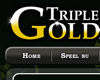 Triple Gold Casino