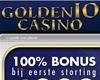 Golden10 Casino