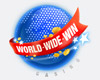 World wide win casino