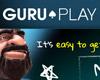 Guru Play Casino