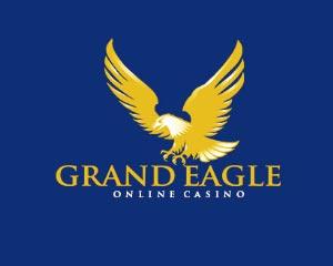 Casino bonuses | free spins | tournaments