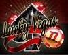 Lucky Vegas 77