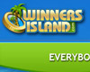 Winners Island