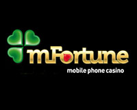 mFortune Mobile