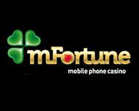 mFortune Mobile