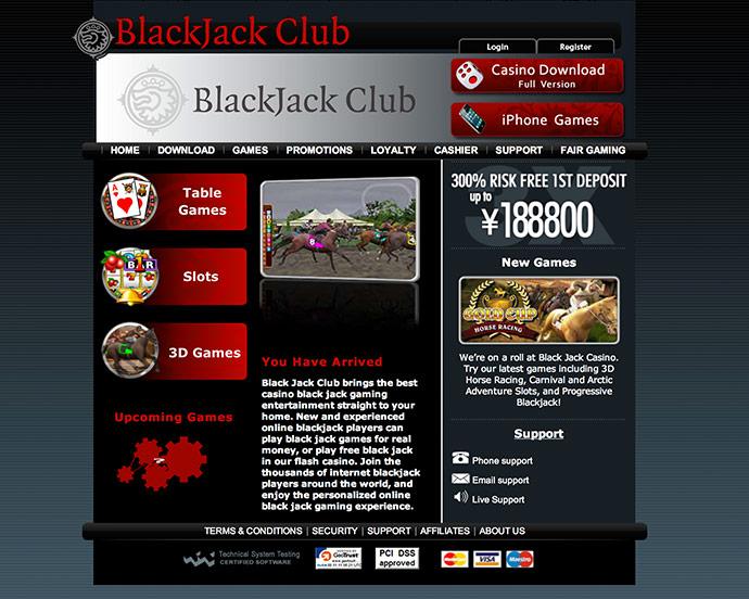 888 poker tablet