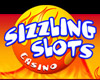 Sizzling Slots