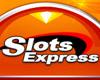 Slots Express