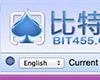 Bit455.com