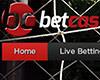 BetCas.com
