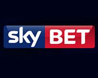 SkyBet