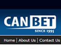 Canbet Sportsbook