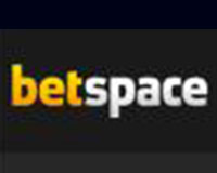 Bet Space
