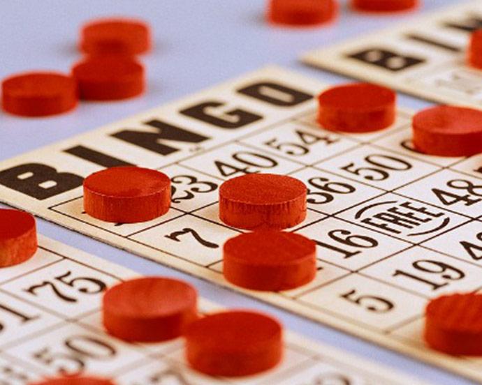 BingoWorks