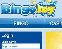 BingoJoy