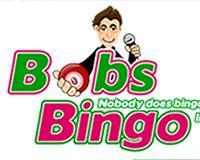 Bobs Bingo