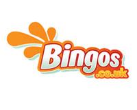 Bingos.co.uk