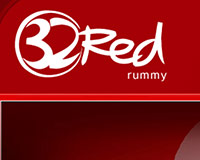 32Red Rummy