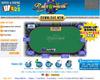 Roxy Poker