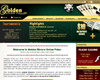 Golden Riviera Poker