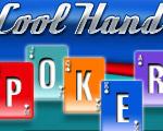 Cool Hand Poker