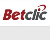 BetClic