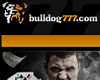 Bulldog777 Poker