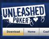 Unleashed Poker