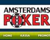 Amsterdams Poker