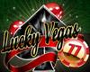 Lucky Vegas 77 Poker