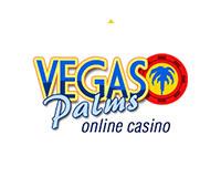 Vegas Palms