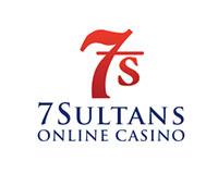 Seven Sultans