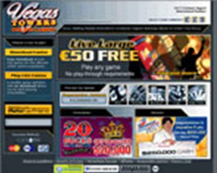 Blackjack online free for fun