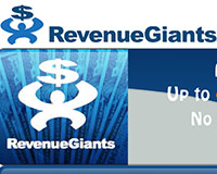 Revenue Giants