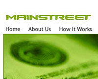 Mainstreet Affiliates