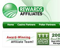Reward Affiliates