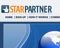 Star Partner